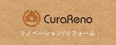 CuraReno