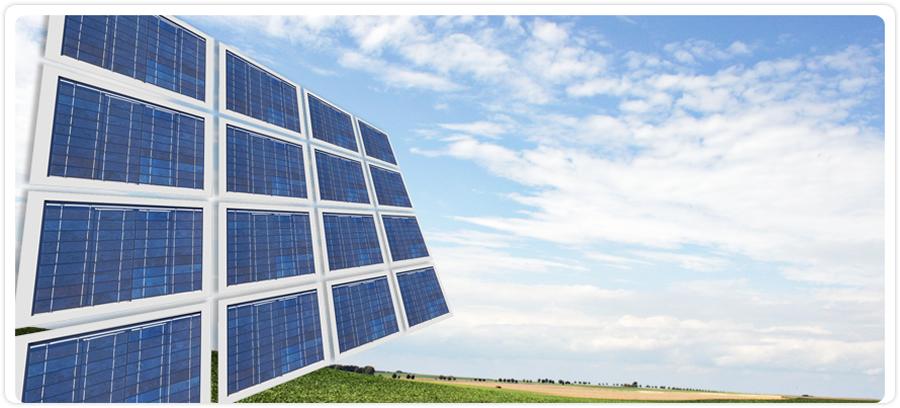 住宅のゼロ・エネルギー化推進事業