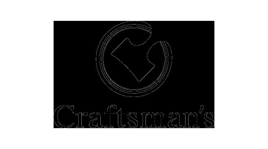 Craftsman's