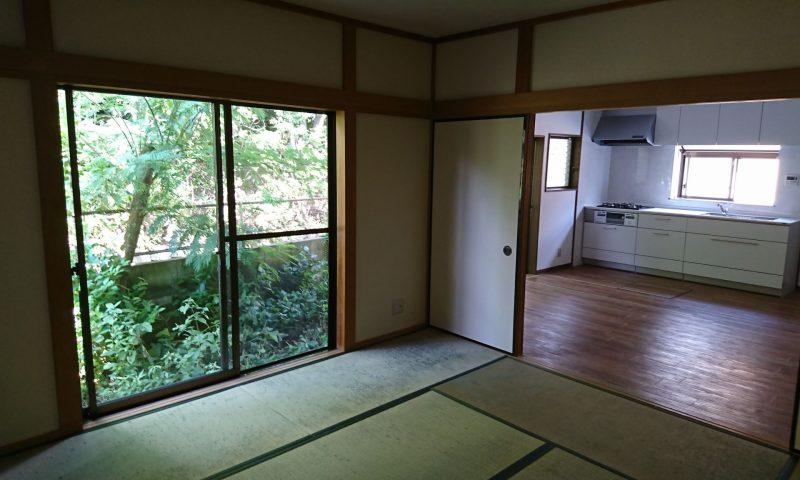 京都工務店